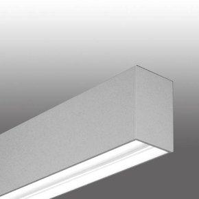 Edge Evolution EX3 Surface LED
