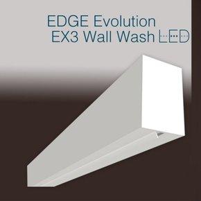 Edge Evolution EX3 LED Wall Wash
