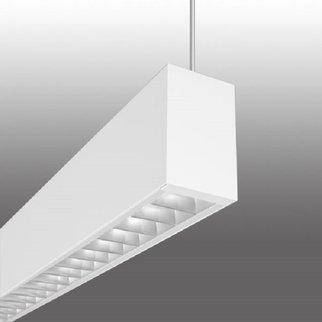 Pinnacle Edge Evolution EX2 LED