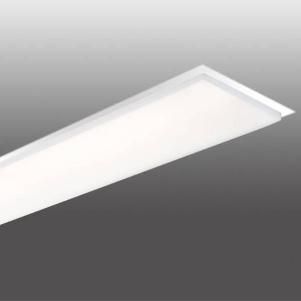 Pinnacle Edge Evolution 6 Wet LED