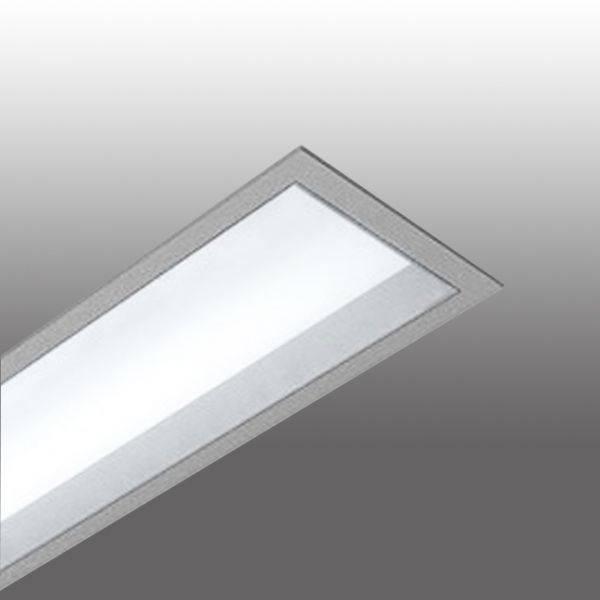 Pinnacle Edge Evolution 6 LED