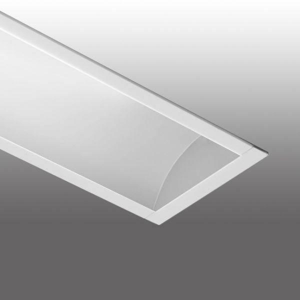 Pinnacle Edge Evolution 3 LED