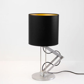 Nomad Minimal Table Lamp