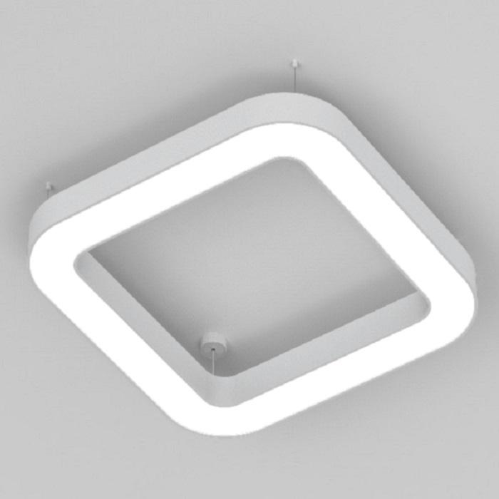 Zaneen Quantum 1100 Suspension
