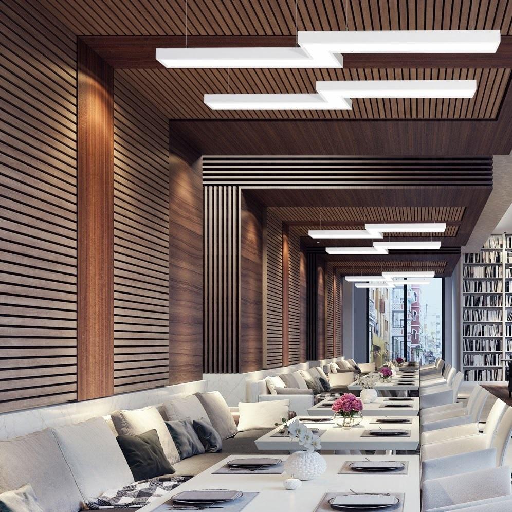 Delviro Energy ZED Architectural