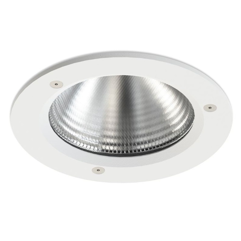 Lightheaded Guardian Downlight