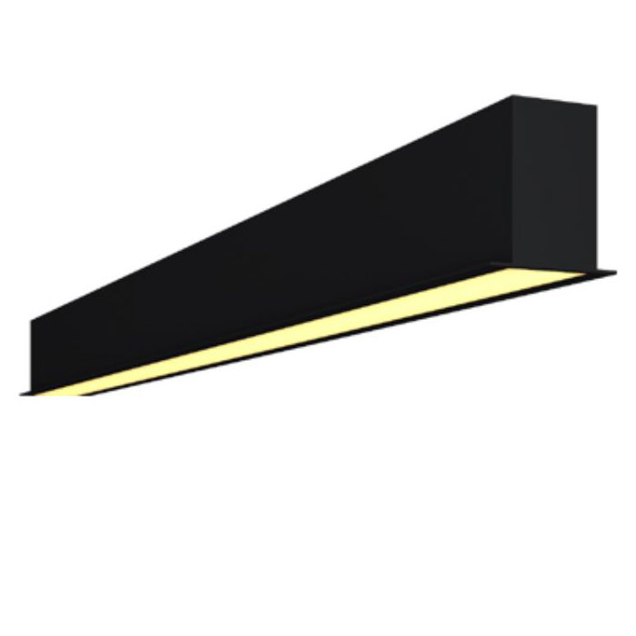 MP Lighting L124 Linear Strip Light