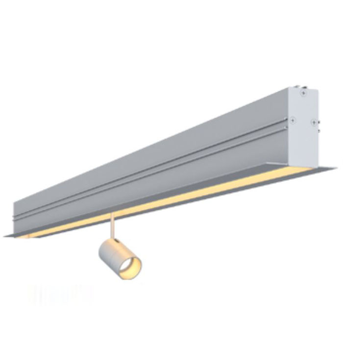 MP Lighting L116