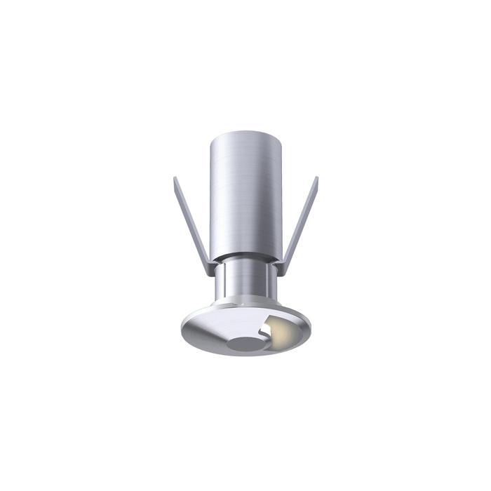 MP Lighting L338