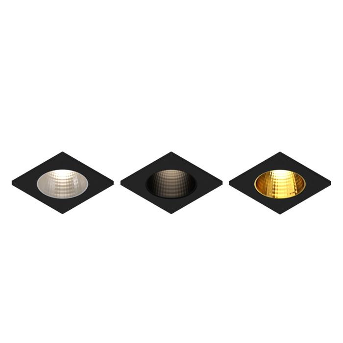 MP Lighting L421