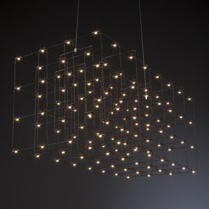 Zaneen Design Cosmos