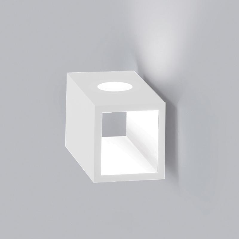 Zaneen Design Cubo