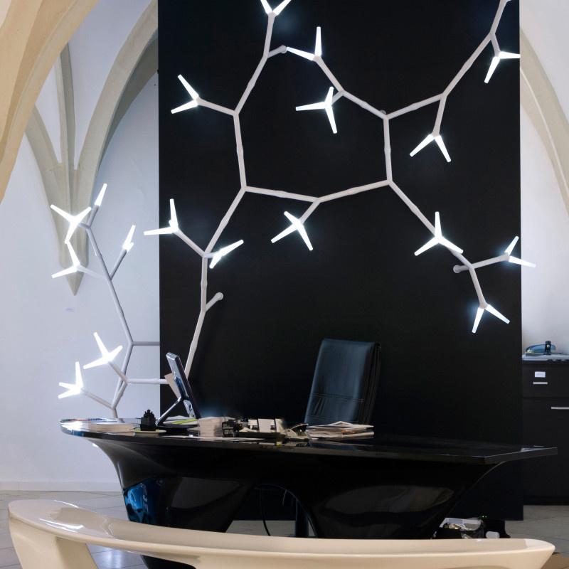 Zaneen Design Sparks