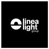 Linea Light ILED