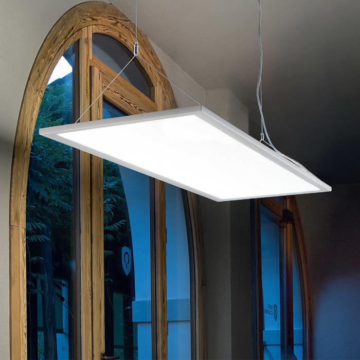 Linea Light ILED Clear