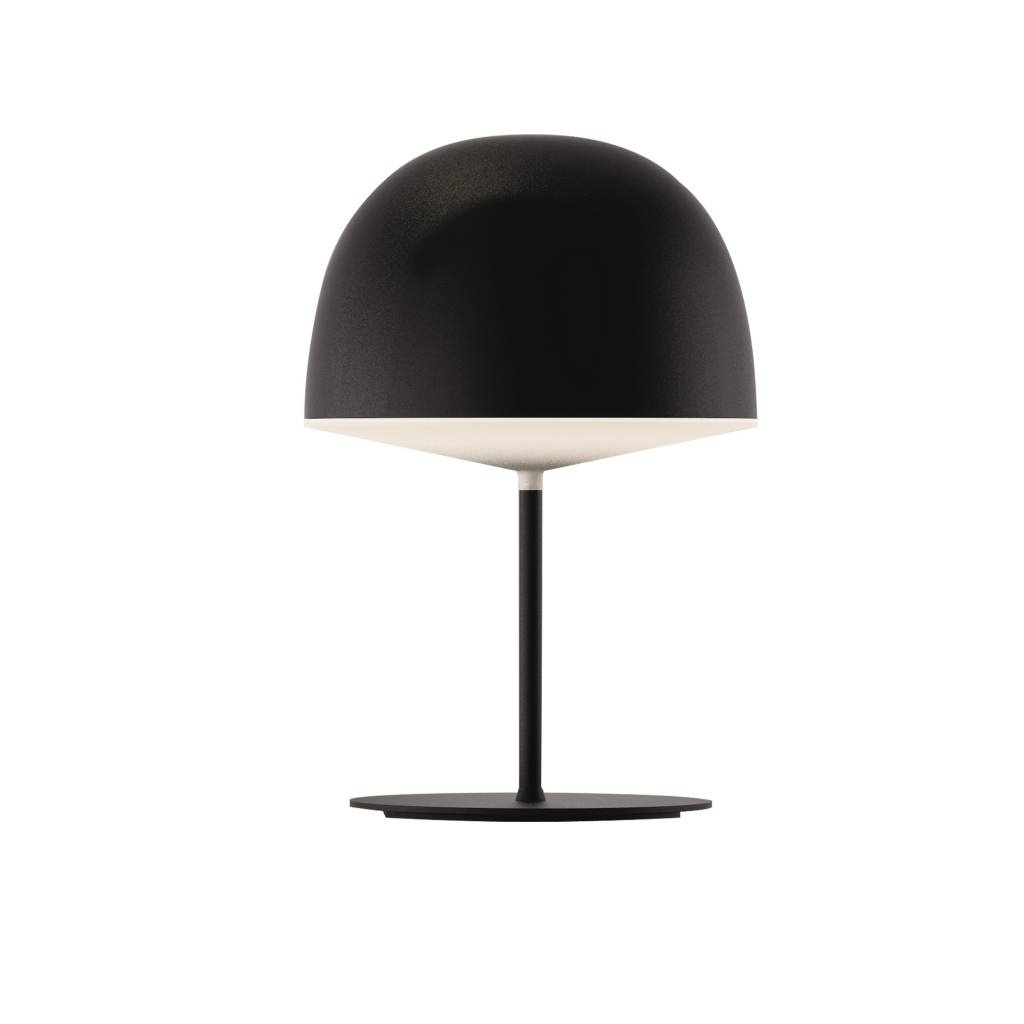 FontanaArte Cheshire Table Lamp