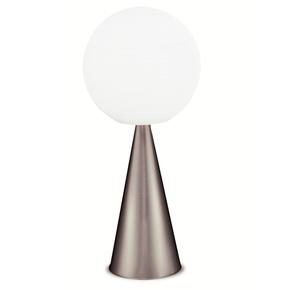 Bilia Table Lamp