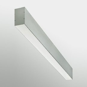 Clearline Ceiling
