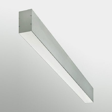 ALM Lighting Clearline Ceiling