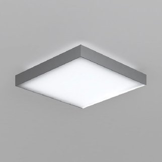 ALM Lighting Step Surface