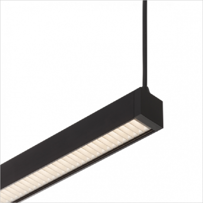 Vode Lighting BoxRail 207 - Vode Lighting