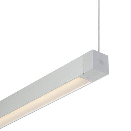 Vode Lighting BoxRail 207