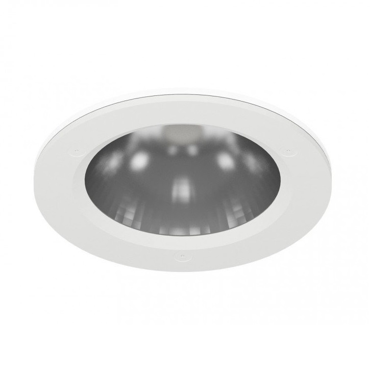 Lightheaded Guardian Round Downlight Wall Wash