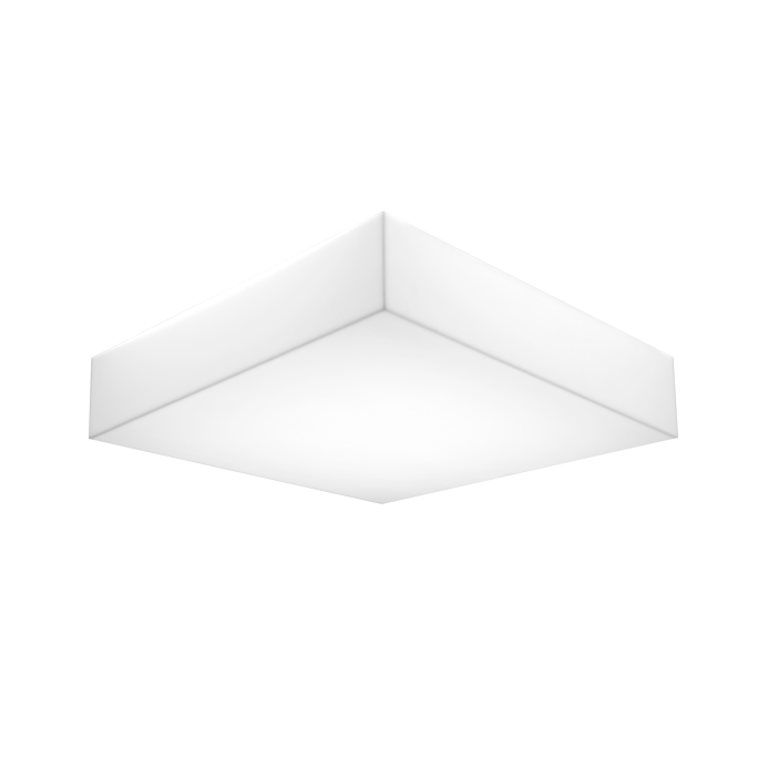Focal Point Nivo Solid Diffuser Square LED Panel
