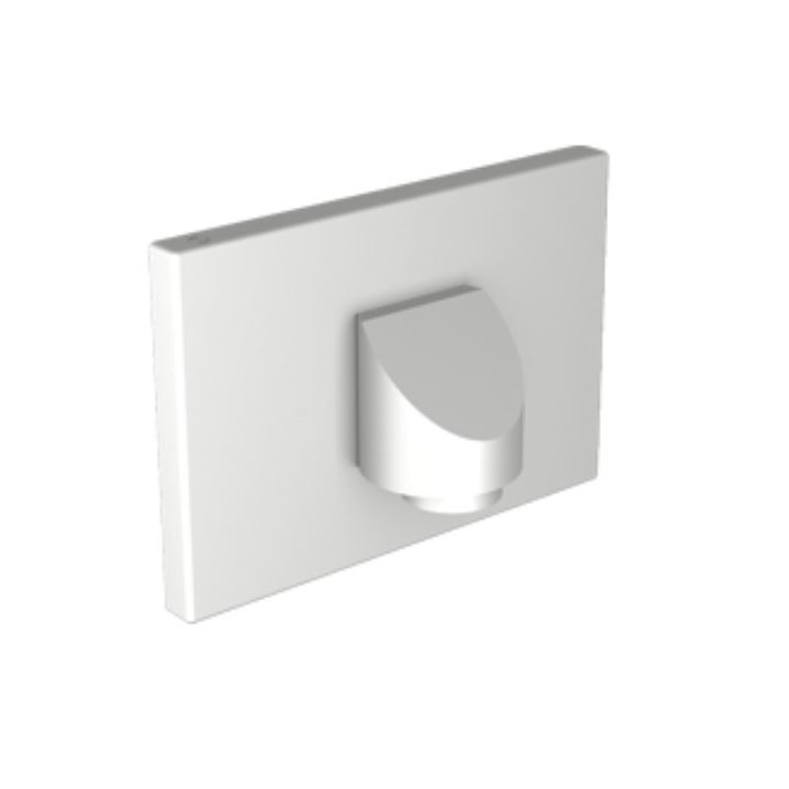 MP Lighting L713  Wall Mount