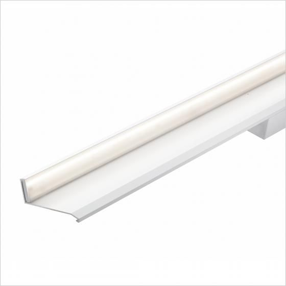 Vode Lighting ZipWave Ceiling Cove 707
