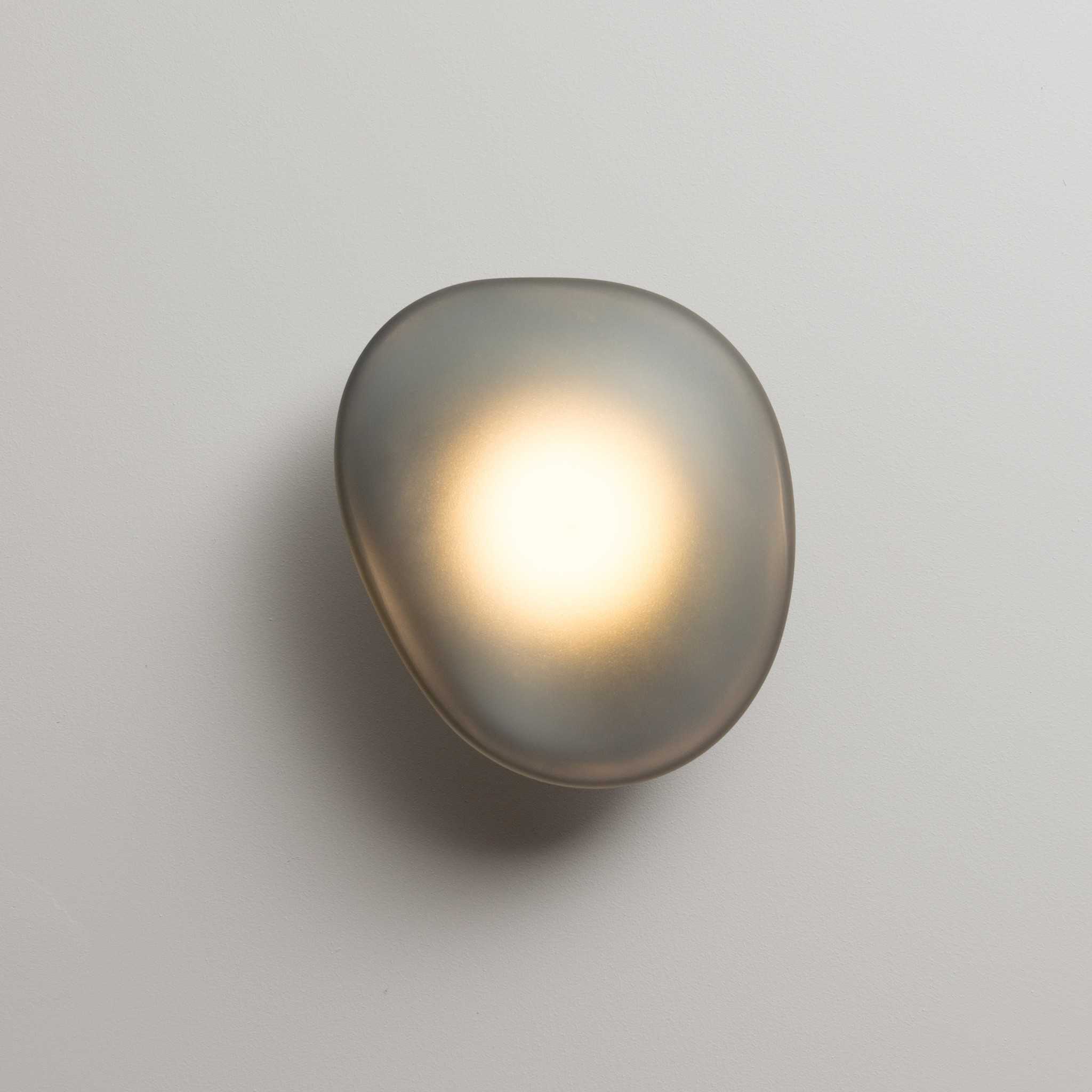 ANDLight Pebble Ceiling / Wall