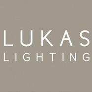 Lukas Lighting