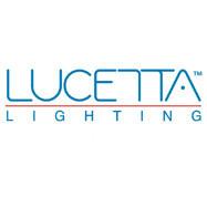 Lucetta Lighting