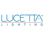 Lucetta Lighting