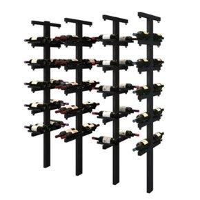 L183 Modular Wine Rack