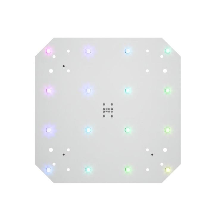 Traxon 16PXL Board RGB 2.0