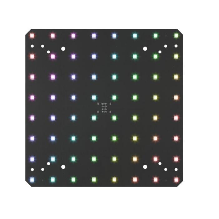 Traxon 64PXL Board RGB 2.0