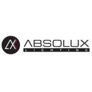 Absolux Lighting