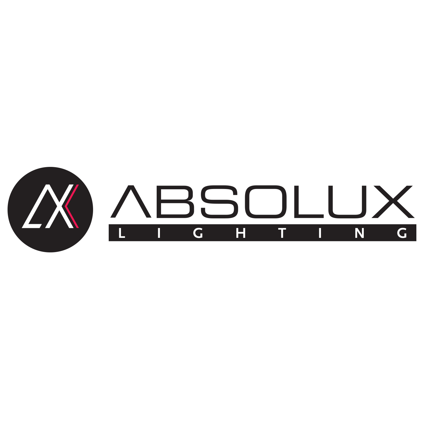 Absolux Lighting