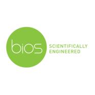 Bios Lighting