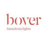 Bover Barcelona Lights