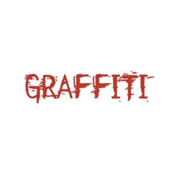 Graffiti Lighting