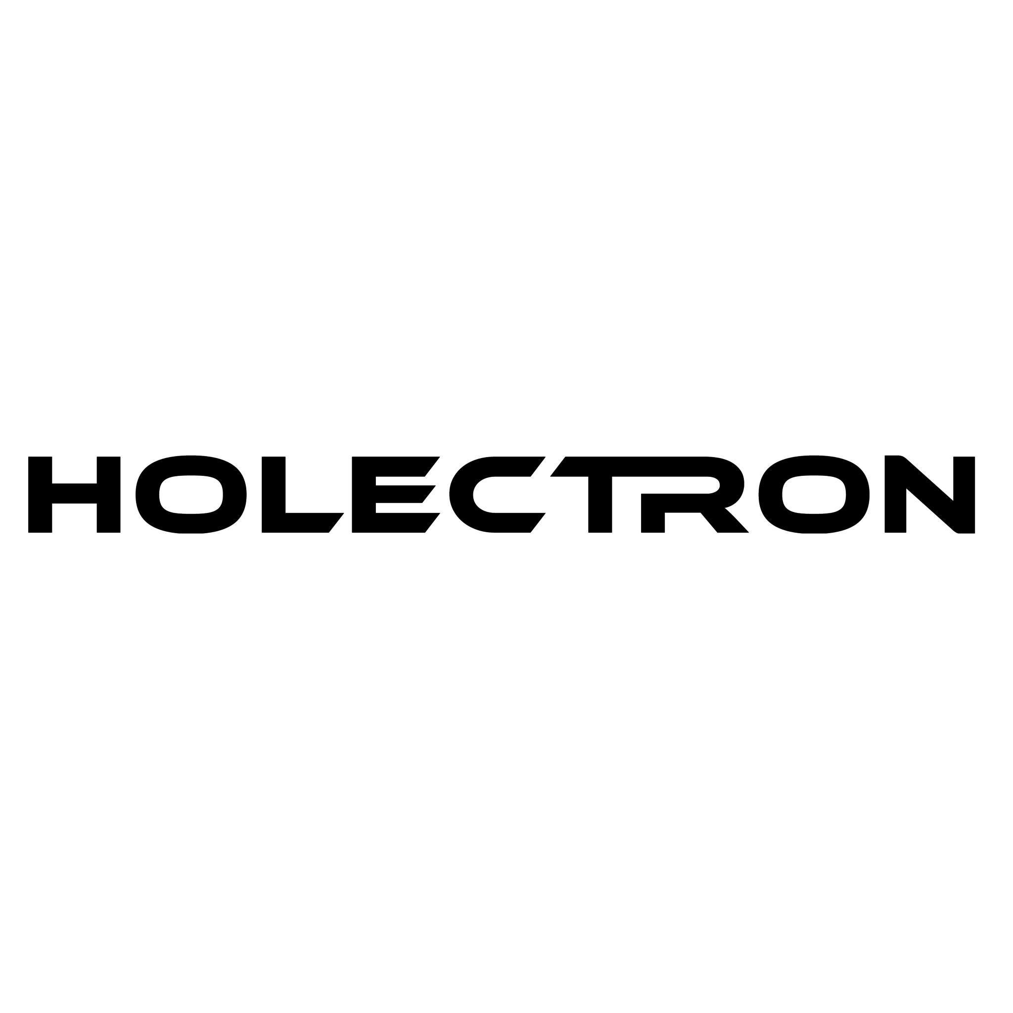 Holectron