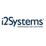 i2 Systems