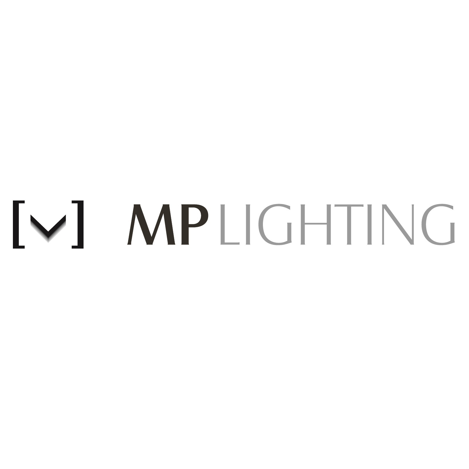 MP Lighting