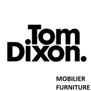 Tom Dixon Mobilier