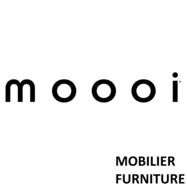 Moooi Mobilier