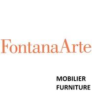 FontanaArte Mobilier