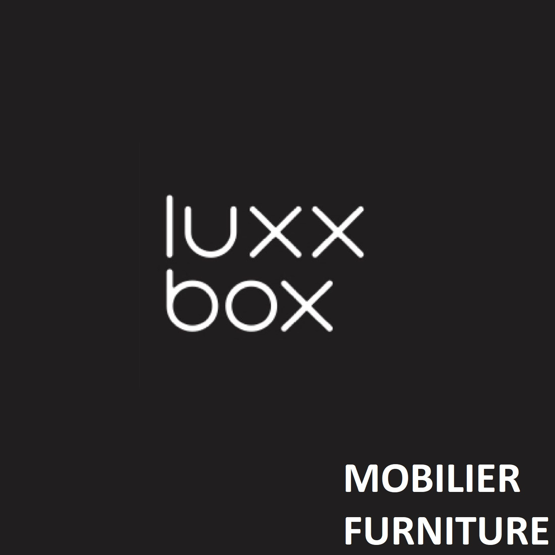 Luxxbox Mobilier