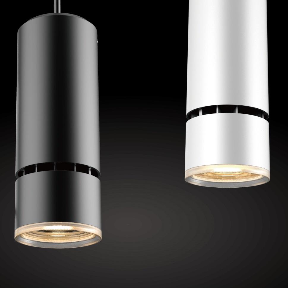 Meteor Lighting Atria Series